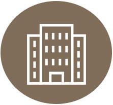 L'entretien de votre immeuble par notre entreprise de nettoyage est réalisé par un agent de propreté spécialisé dans l'entretien des parties communes. Le devis de nettoyage des parties communes est gratuit.