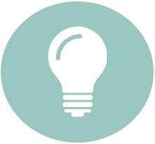 Entreprise d'électricité, PMS vous accompagne dans divers travaux. Devis électricité gratuit.
