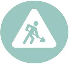 Le nettoyage de chantier par PMS, professionnel du service aux entreprise, est réalisé par un agent de propreté spécialisé dans le nettoyage de fin de chantier. Le devis de nettoyage est gratuit.