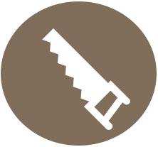 Pro Market Services réalise vos travaux de maintenance préventive et curative. Réparation, menuiserie, devis gratuit.
