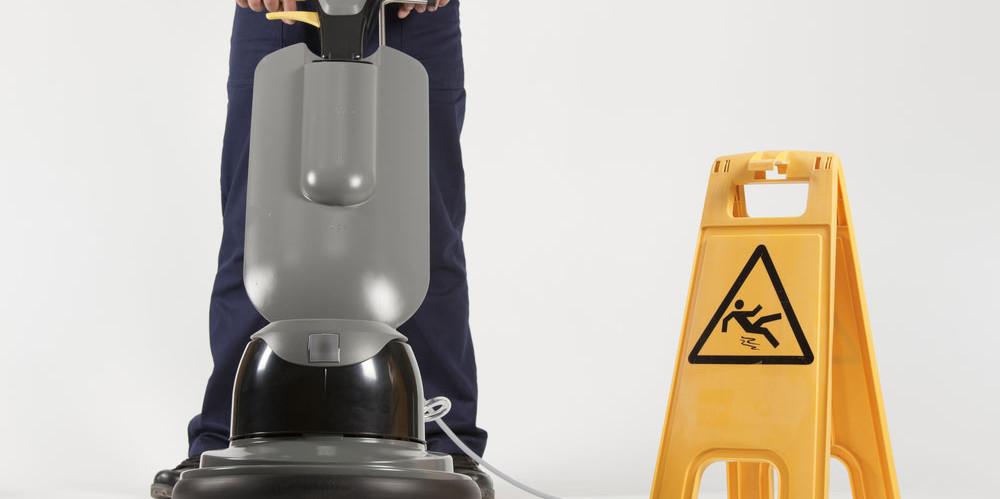 L'entretien des locaux professionnels est réalisé par un agent de propreté spécialisé dans le nettoyage des bureaux et l'entretien des parties communes. Le devis de nettoyage est gratuit.