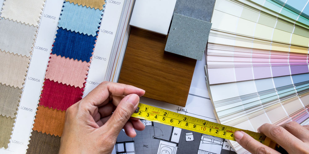 Pro Market Services est le coordinateur de travaux de réfection de votre intérieur. Nos professionnels multi-compétents vous accompagne dans vos projets de rénovation maison et rénovation appartement.