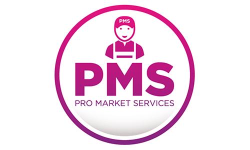 logo-pms-png